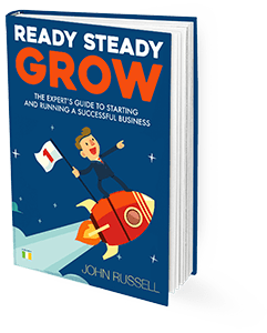 ready stead grow mystartup