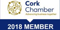 cork chamber logo